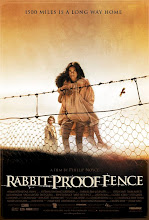Rabbit-Proof Fence :: rogerebert.com :: Reviews