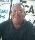 Adamastor Bezerra Chaves é Advogado, Geógrafo, Jornalista, Radialista e Comentarista Esportivo.
