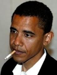 'Obamacare'
