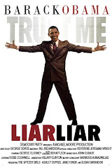 CLICK OBAMA TO SEE SOME OF HIS MANY LIES. THAT&#39;S &#39;CHANGE?&#39;
