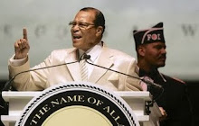 IF FARRAKHAN WAS PRESIDENT...