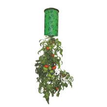 Topsy Turvy Tomato Planter