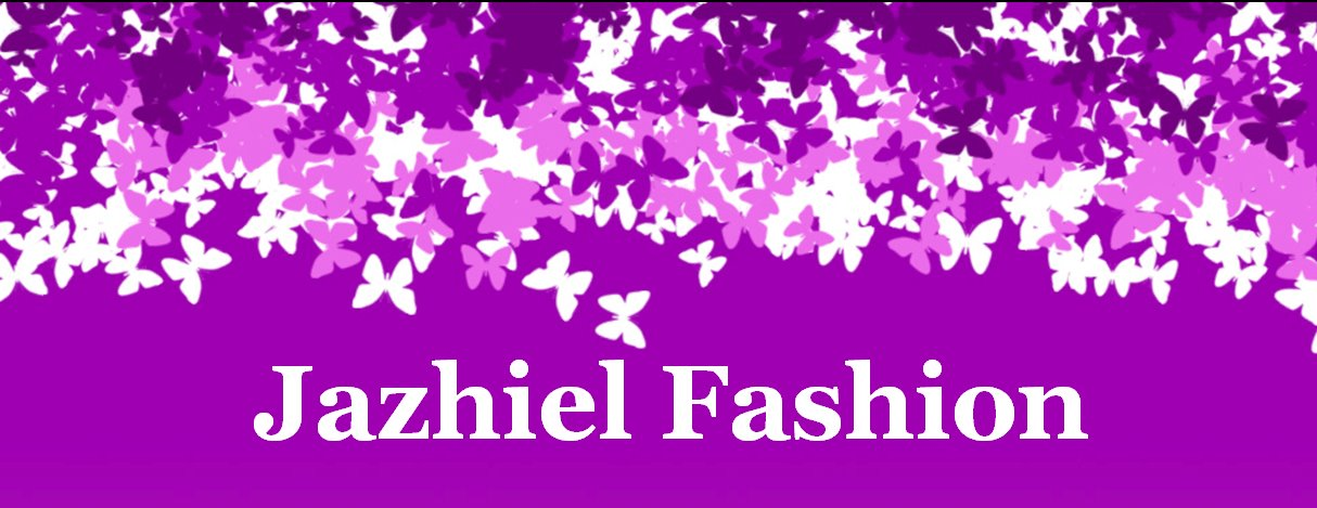 Jazhiel Fashion