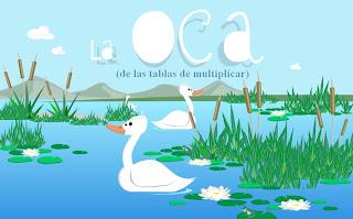 external image Oca+Multiplicar.bmp