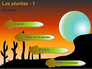 external image Las+plantas.bmp