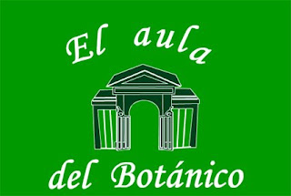 external image El+aula+del+Bot%C3%A1nico.jpg