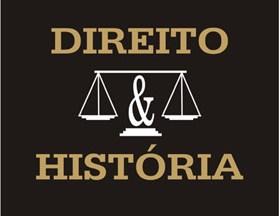 História do Direito Unesp
