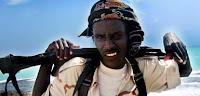 सोमाली समुद्री लुटेरा