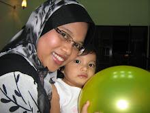 2008 pic