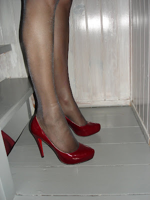 Jambes de femme. dans Jambes de femmes. Dsc09596