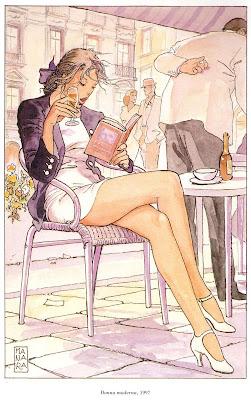 LE PRINTEMPS EST LA ! dans -Mes romans-nouvelles-essais-poèsies. Gallery_Of_Covers_-_28