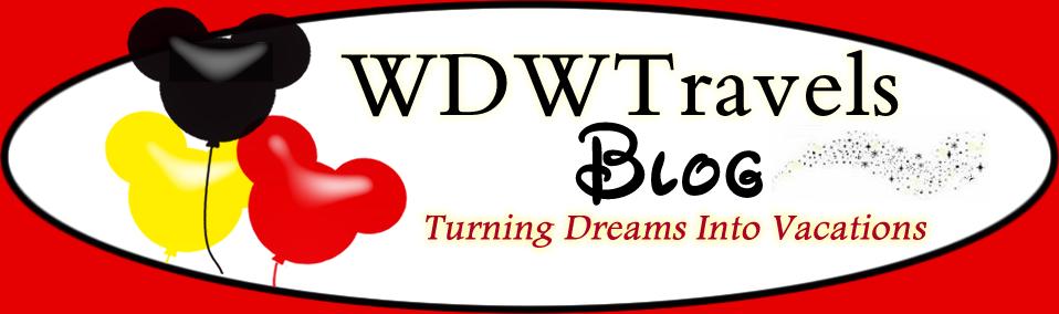 WDWTravels
