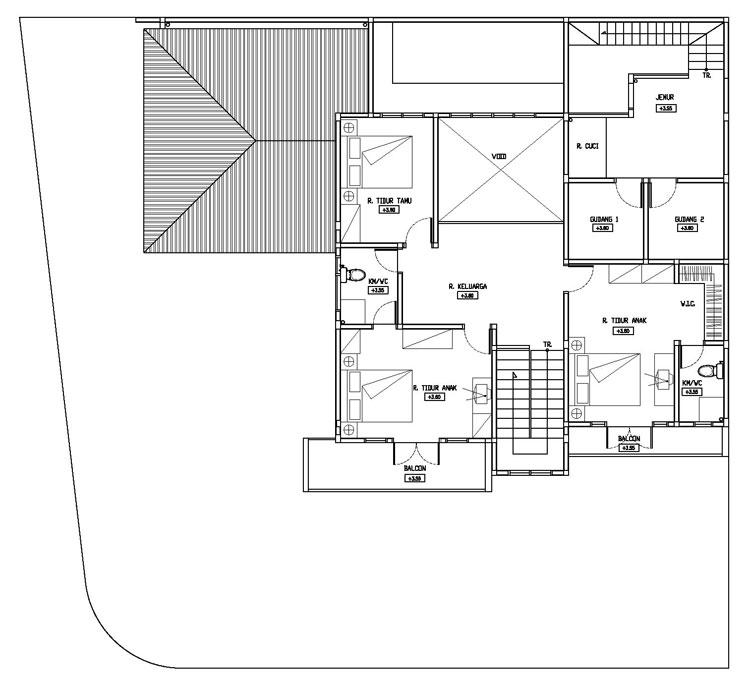 Upah Tukang Pasang Keramik | Ask Home Design
