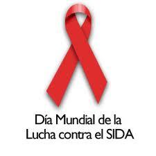 DIA MUNDIAL EN RESPUESTA AL SIDA