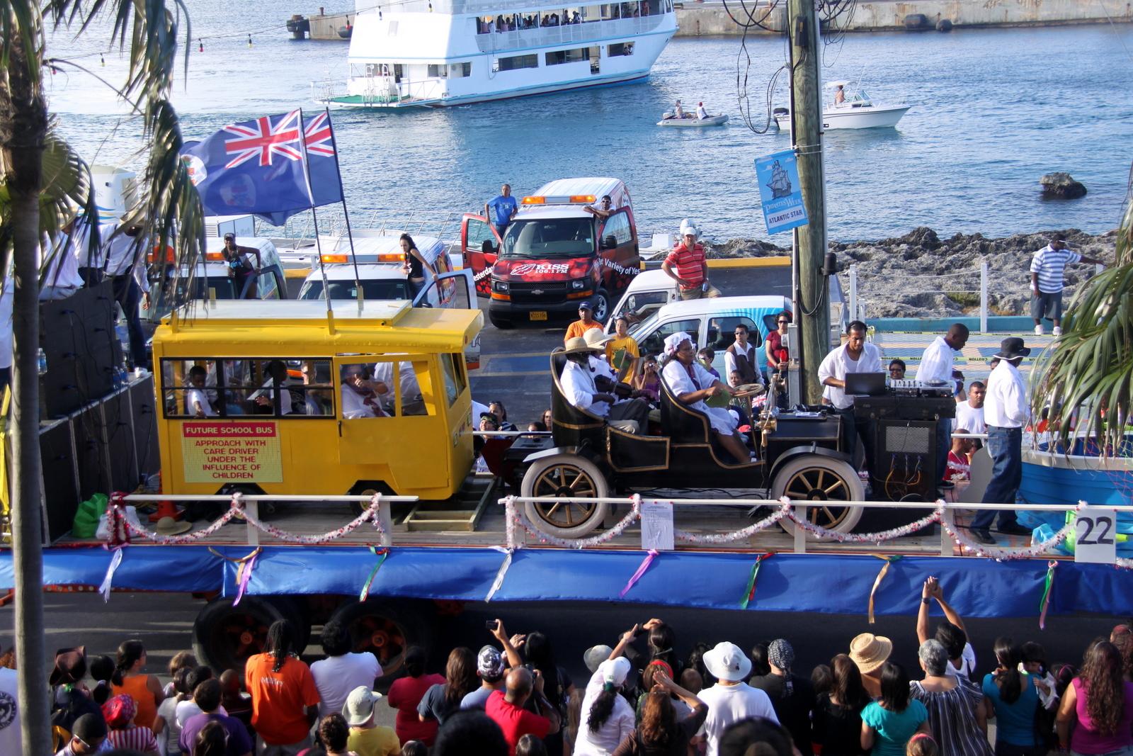 cayman airways deals to jamaica