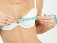 Breast Hypertrophy Pictures http://myrtlebeachplasticsurgeryforyou.com/procedures/breast_reduction