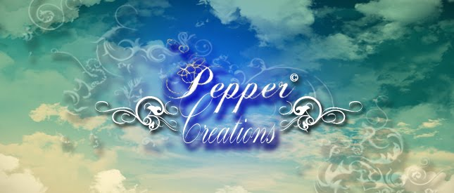Pepper Creations