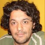 Luiso
