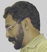 Raju Nair