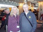 Janet Deering & Wim