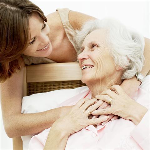 fisioterapia esclerose multipla