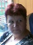 Mariana Dima
