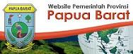 Link : Website Pemerintah Provinsi Papua Barat