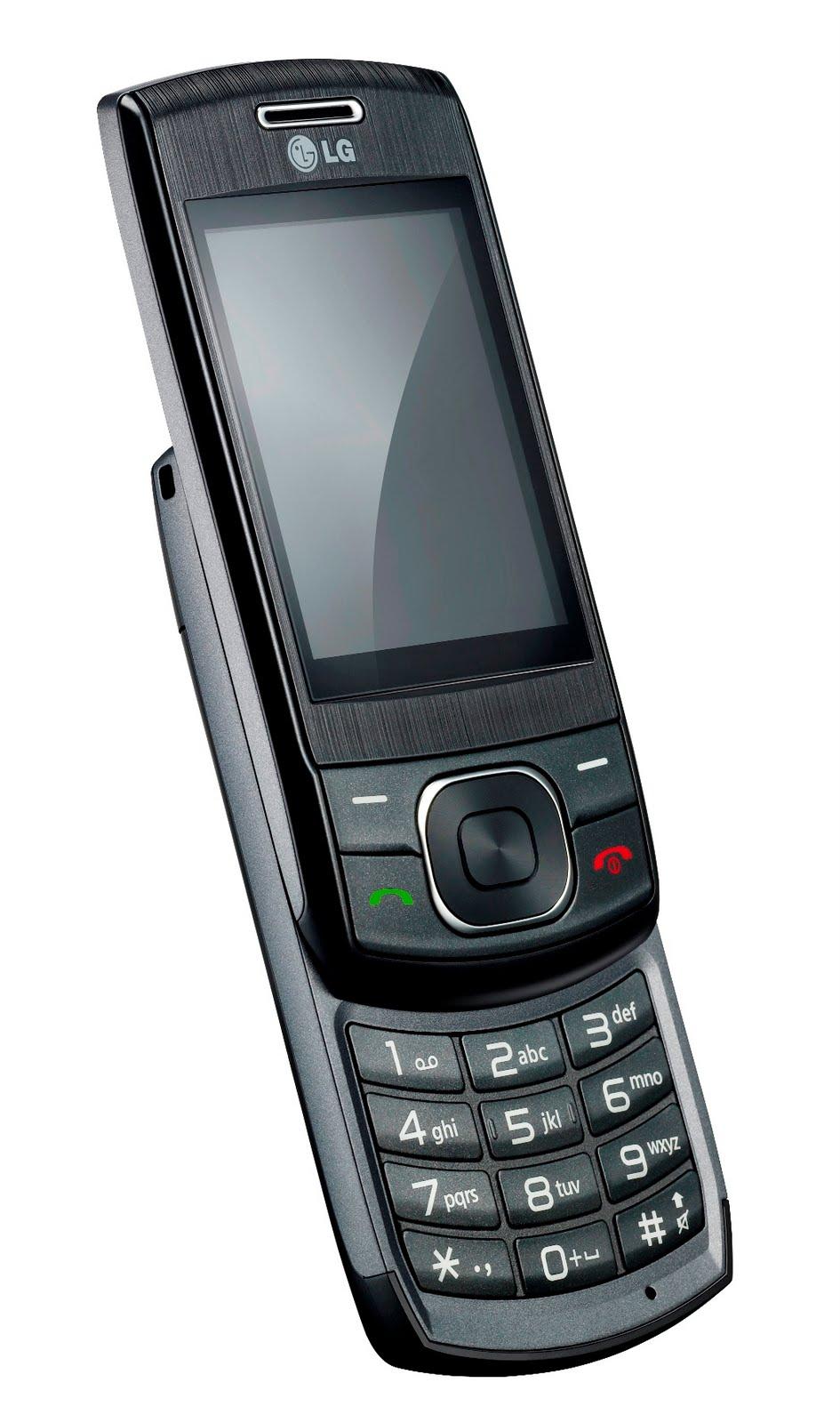 Телефон поиск модель 24 фотография