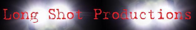 Long Shot Productions, LLC