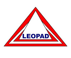 Leopad Group