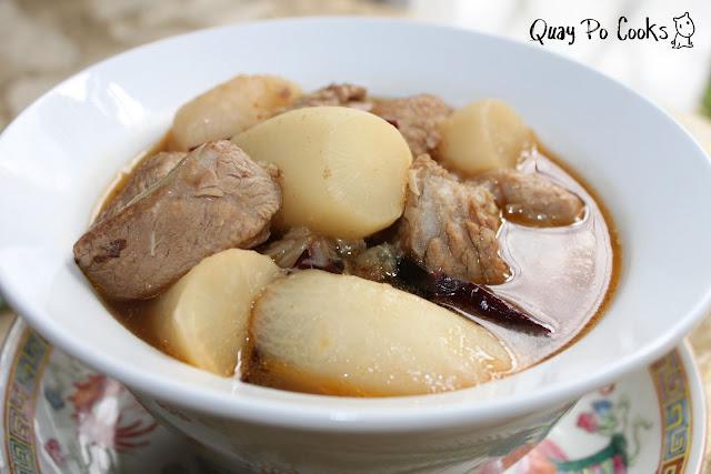 ... turnip gratin chinese brisket and turnip stew white turnip beef stew