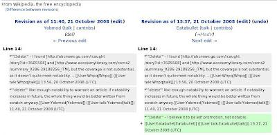 Gambar menunjukkan tambahan dari user bernama alias 'eatabullet' dengan user sebelumnya