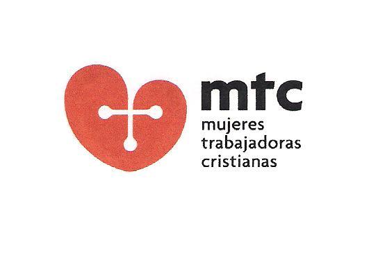 Mujeres Trabajadoras Cristianas de Acción Católica
