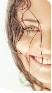 Cirurgia Estética de redução das mamas imagem de uma mulher linda