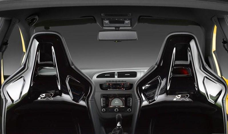 http://3.bp.blogspot.com/_ooiqCxFab5Y/TB5JqNRCx_I/AAAAAAAAAlk/Esoow2a4tRA/s1600/Seat+Leon+Cupra+R+Interior+2.jpg