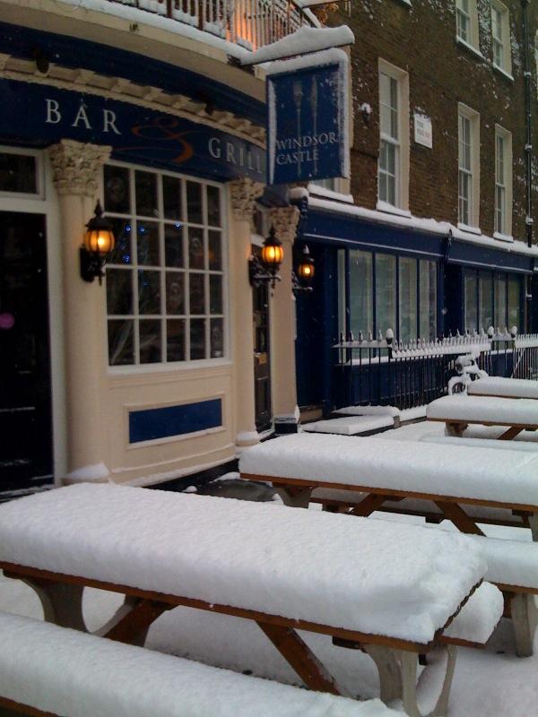 [Windsor_Snow.jpg]