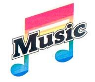 Music Fanzine