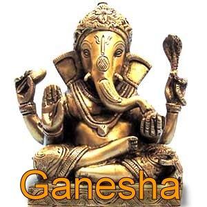 [Ganesha.jpg]