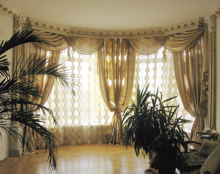 Learn Interior Design For Free Tips And Tricks Of The