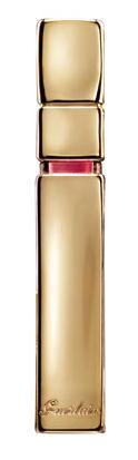 Best Things in Beauty: KissKiss Essence de Gloss from ...
