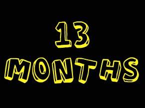 13Months