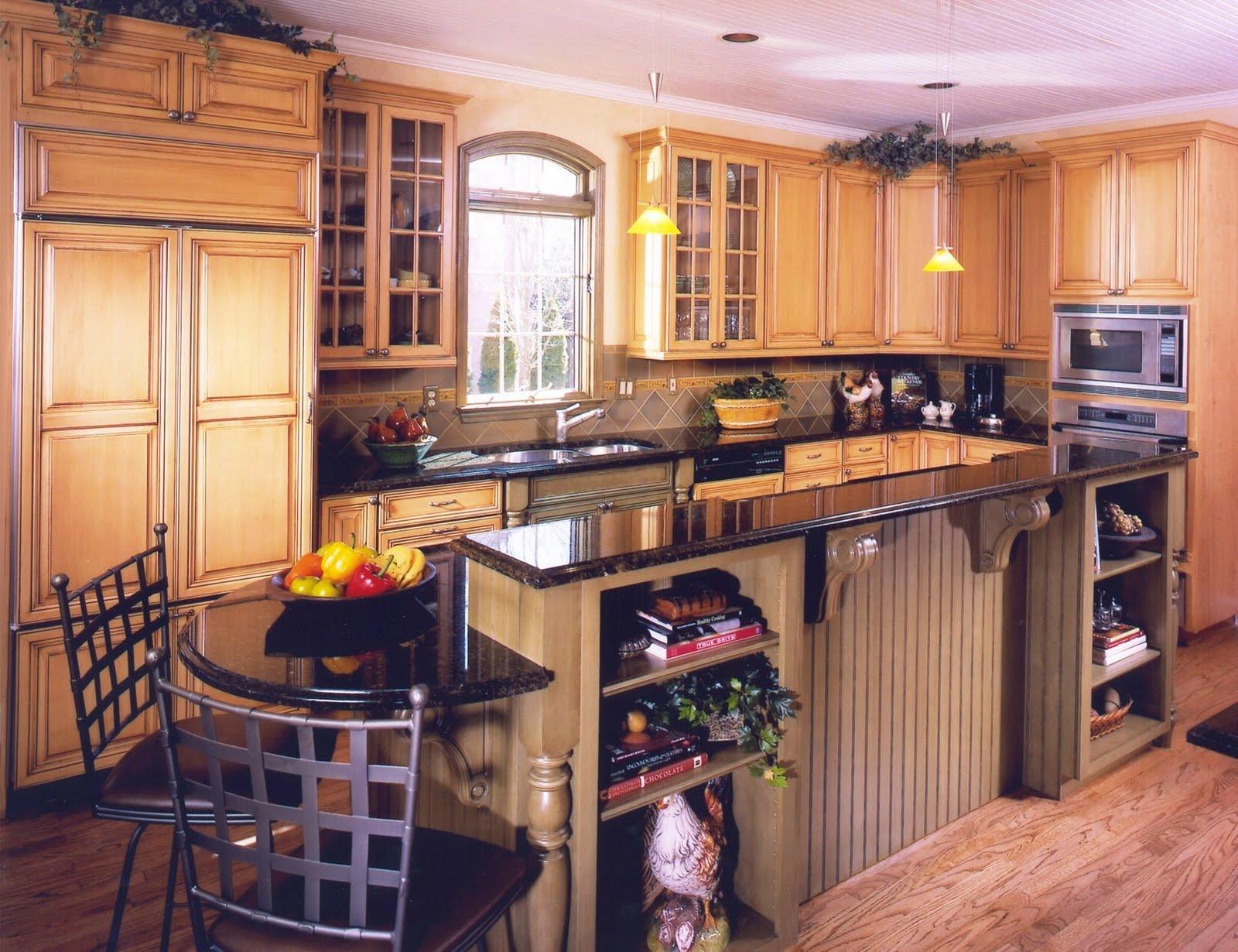 Csi Kitchen Bath News Have It Your Way
