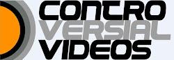 Controversial videos