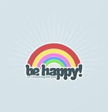 :)be happy!!!