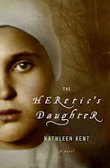 The Heretic&#39;s Daughter
