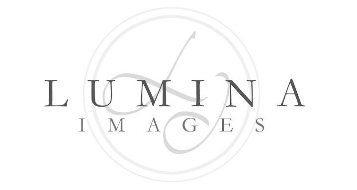 Lumina Images - Wedding and Lifestyle Photography - New England