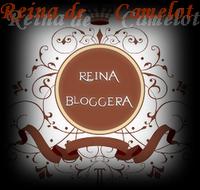 Premio Reina bloggera