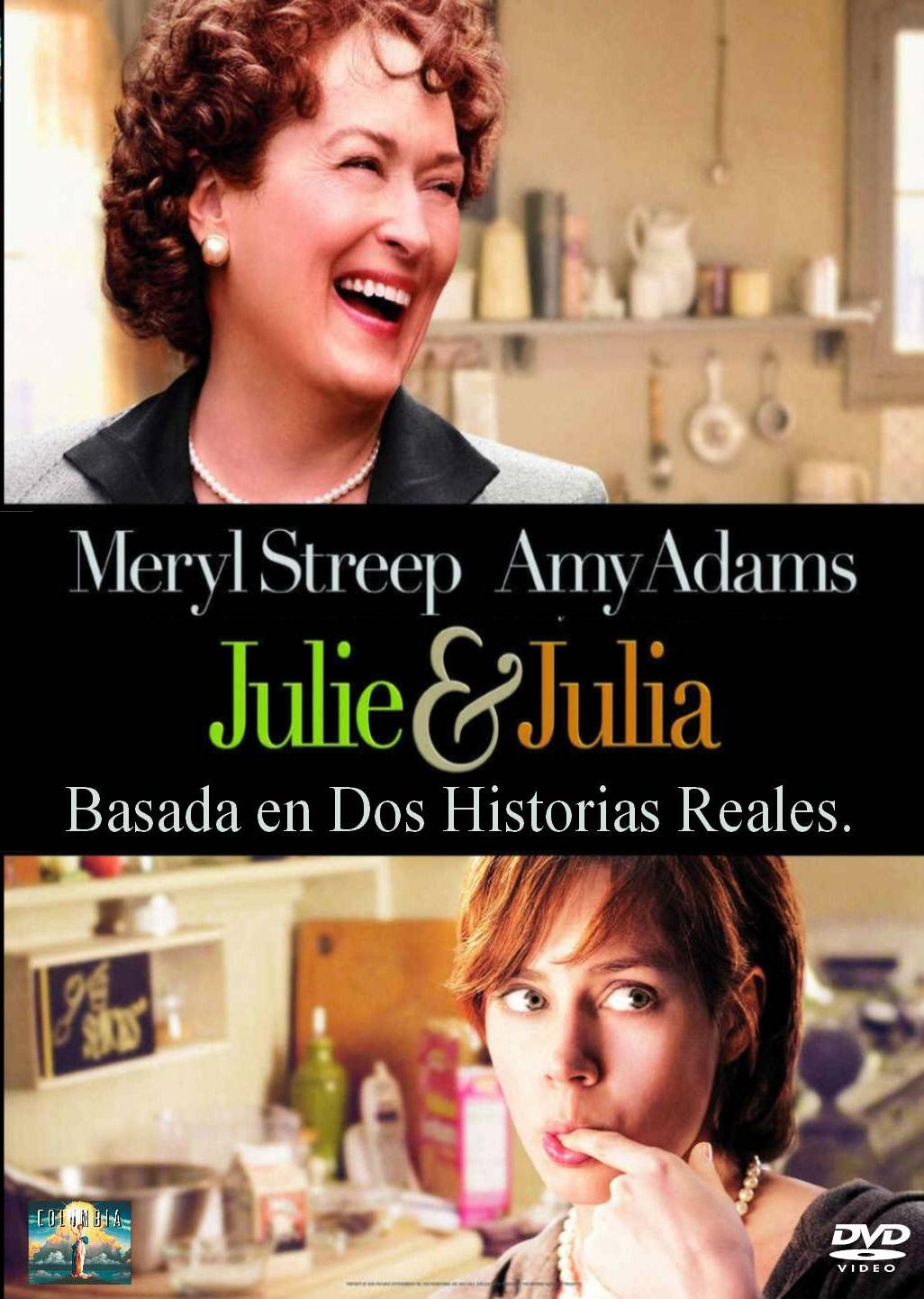 http://3.bp.blogspot.com/_opNgGsn1YIY/S8kVLnZdSzI/AAAAAAAATrA/pXof6_YoYHU/s1600/JulieANDJulia.jpg