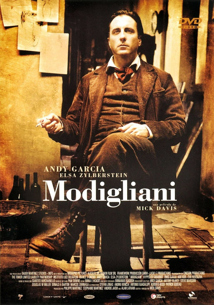 http://3.bp.blogspot.com/_opNgGsn1YIY/TGmleUk6xMI/AAAAAAAAVOU/PwKU0PdrEd0/s1600/Modigliani.jpg