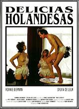 Delicias holandesas (1971)